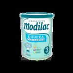 Acheter Modilac Doucéa Croissance Lait en poudre B/800g à BOUC-BEL-AIR