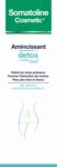 Acheter Somatoline Cosmetic Amaincissant Détox Nuit 400ml à BOUC-BEL-AIR