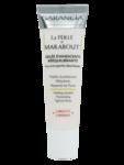 Acheter Garancia La Perle du Marabout  30ml à BOUC-BEL-AIR
