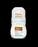Acheter Rogé Cavaillès Déodorants Déo Dermato Anti-odeurs Roll-on 50ml à BOUC-BEL-AIR