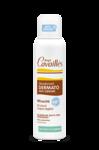 Acheter Rogé Cavaillès Déodorants Déo Dermato Anti-odeurs Spray 150ml à BOUC-BEL-AIR
