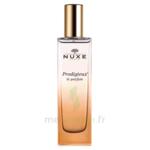 Prodigieux® Le Parfum50ml à BOUC-BEL-AIR