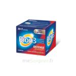 Acheter Bion 3 Défense Adulte Comprimés B/30+7 à BOUC-BEL-AIR