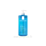 Acheter Lipikar Gel lavant 750ml à BOUC-BEL-AIR