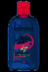 Acheter CREALINE H2O Solution micellaire sans parfum nettoyante apaisante Fl/500ml Edition Respect à BOUC-BEL-AIR
