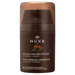 Gel Multi-fonctions Hydratant Nuxe Men50ml à BOUC-BEL-AIR
