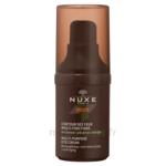 Contour Des Yeux Multi-fonctions Nuxe Men15ml à BOUC-BEL-AIR