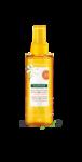 Acheter Klorane Solaire Huile 30+ Shampoing douche après soleil 75ml offert à BOUC-BEL-AIR