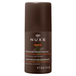 Déodorant Protection 24h Nuxe Men50ml à BOUC-BEL-AIR