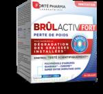 Acheter Forte Pharma Brulactiv Fort Gélules B/60 à BOUC-BEL-AIR