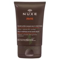 Baume Après-rasage Multi-fonctions Nuxe Men50ml à BOUC-BEL-AIR