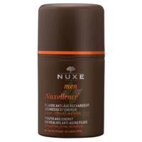 Nuxellence®, Fluide Anti-âge Rechargeur De Jeunesse Nuxe Men50ml à BOUC-BEL-AIR