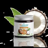 Puressentiel Huile Végétale Bio Coco Pot/100ml à BOUC-BEL-AIR