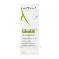 Aderma Dermalibour + Crème Barrière 100ml à BOUC-BEL-AIR