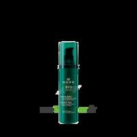Nuxe Bio Soin Hydratant Teinté Multi-perfecteur - Teinte Claire 50ml à BOUC-BEL-AIR
