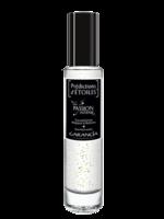 Garancia Prédiction d'Étoiles - Une PASSION Intense 16,5 ml à BOUC-BEL-AIR