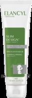 Elancyl Soins Silhouette Gel Slim Design Minceur Tenseur T/150ml à BOUC-BEL-AIR