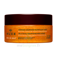 Gommage Nourrissant Corps Rêve de miel®175ml à BOUC-BEL-AIR