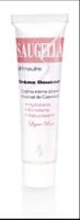 Saugella Crème Douceur Usage Intime T/30ml à BOUC-BEL-AIR