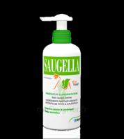 SAUGELLA YOU FRESH Emulsion lavante hygiène intime Fl pompe/200ml à BOUC-BEL-AIR