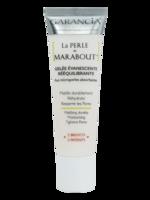 Garancia La Perle Du Marabout  30ml à BOUC-BEL-AIR