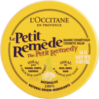 L'occitane En Provence Le Petit Remède 15g à BOUC-BEL-AIR