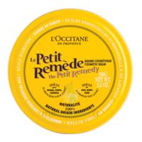 L'occitane En Provence Le Petit Remède 100g à BOUC-BEL-AIR