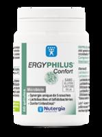 Ergyphilus Confort Gélules équilibre intestinal Pot/60 à BOUC-BEL-AIR