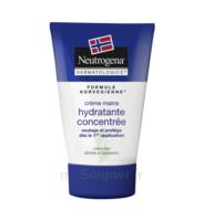 Neutrogena Crème Mains Hydratante Concentrée T/50ml à BOUC-BEL-AIR