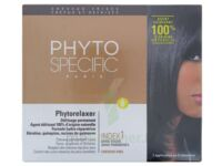 Phytospecific Phytorelaxer Index 1 à BOUC-BEL-AIR