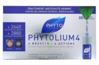 Phytolium 4 Concentre Intensif Phyto 12 X 3,5ml à BOUC-BEL-AIR