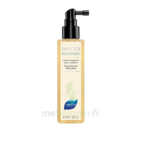 Phytonovathrix Lotion anti-chute Fl/150ml à BOUC-BEL-AIR