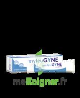 Myleugyne 1 %, Crème à BOUC-BEL-AIR