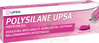 POLYSILANE UPSA Gel oral en tube T/170g à BOUC-BEL-AIR