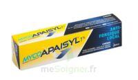 MYCOAPAISYL 1 % Crème T/30g à BOUC-BEL-AIR