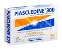 Piascledine 300 Mg Gél Plq/30 à BOUC-BEL-AIR