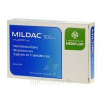 MILDAC 300 mg, comprimé enrobé à BOUC-BEL-AIR