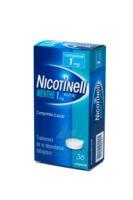 Nicotinell Menthe 1 Mg, Comprimé à Sucer Plq/36 à BOUC-BEL-AIR