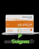 GRANIONS DE SELENIUM 0,96 mg/2 ml S buv 30Amp/2ml à BOUC-BEL-AIR