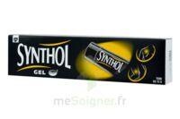 Synthol, Gel à BOUC-BEL-AIR