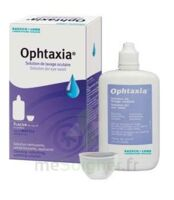 OPHTAXIA, fl 120 ml à BOUC-BEL-AIR