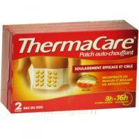 Thermacare, Bt 2 à BOUC-BEL-AIR