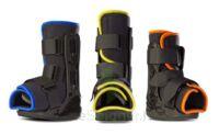 Procare® Minitrax™ M (2,5 à 5 ans) à BOUC-BEL-AIR