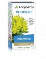 Arkogélules Rhodiole Gélules Fl/45 à BOUC-BEL-AIR