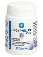 Ergyphilus Plus Gélules B/60 à BOUC-BEL-AIR
