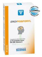 Ergyfosforyl Caps B/60 à BOUC-BEL-AIR