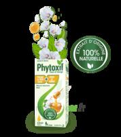 Phytoxil Toux Et Gorge Sirop Adulte Enfant +2 Ans Fl/100ml à BOUC-BEL-AIR
