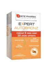Forte Pharma Expert Autobronz Ampoules à BOUC-BEL-AIR