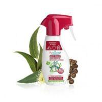 Puressentiel Anti-pique Spray Vêtements & Tissus Anti-pique - 150 Ml à BOUC-BEL-AIR
