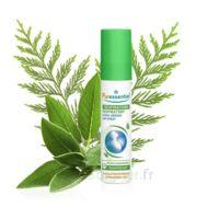Puressentiel Respiratoire Spray Aérien Resp'ok® - Format Familial - 200 Ml à BOUC-BEL-AIR